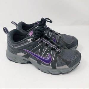 Nike Air Alvord 8 Trail Running Shoes Women's